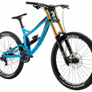 Bike2016_Main_TR500_HighRes